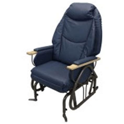 hamac pour chambre fauteuil berçant autobloquant thera glide r 605 locamedic