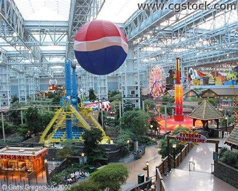 cgstockcom thumbnails   mall  america