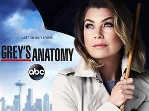 'Grey's Anatomy' Season 13 spoilers: Sister feud under