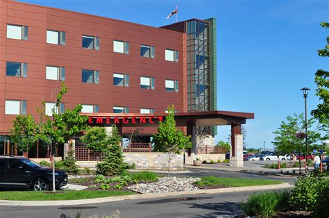 garden city hospital phone number civil engineering for maple grove hospital mn planning