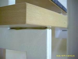 Stahltreppe Mit Holzstufen : einige holzstufen mit stahltreppe kleben lose holzstufen ~ Michelbontemps.com Haus und Dekorationen
