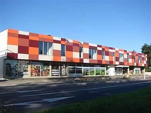 Magasin Bricolage Bourg En Bresse : magasin bio bourg en bresse magasin castorama bourg en ~ Nature-et-papiers.com Idées de Décoration