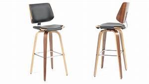 Magasin De Meuble Brest : magasin de meuble moderne brest ~ Dailycaller-alerts.com Idées de Décoration