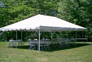 chair and tent rentals tent rentals nj canopy rental nj party rentals nj party