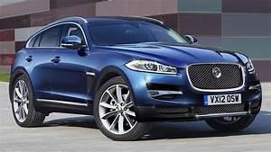 Jaguar 4x4 Prix : speedmonkey jaguar suv the good the bad and the ugly renders ~ Gottalentnigeria.com Avis de Voitures