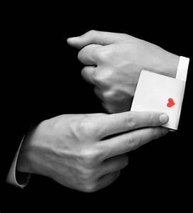 Entrümpeln Tipps Und Tricks : aktienkauf tipps und tricks ~ Markanthonyermac.com Haus und Dekorationen