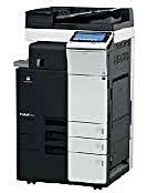 Find everything from driver to manuals of all of our bizhub or accurio products. Konica Minolta Bizhub 164 Driver Free Download ...