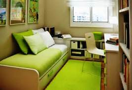 College Dorm Room Decorating Ideas  Room Decorating Ideas Amp Home Decorat