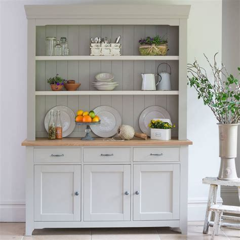 Sideboards And Cabinets by 8 Country Style Sideboards And Cabinets
