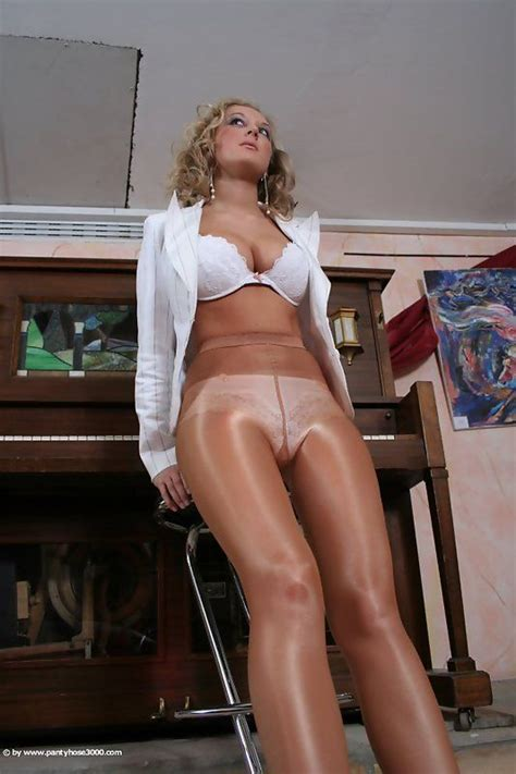 18 Best Pantyhose Images On Pinterest Tights Nylon