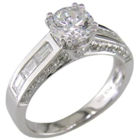 Engagement Rings Under 1000 Dollars  Lab Created Diamond. Leave Wedding Rings. Red Dragon Engagement Rings. Imperial Topaz Wedding Rings. 25k Engagement Rings. 3mm Silver Wedding Rings. Capel Wedding Rings. Unique Oval Engagement Wedding Rings. Top 10 Engagement Rings
