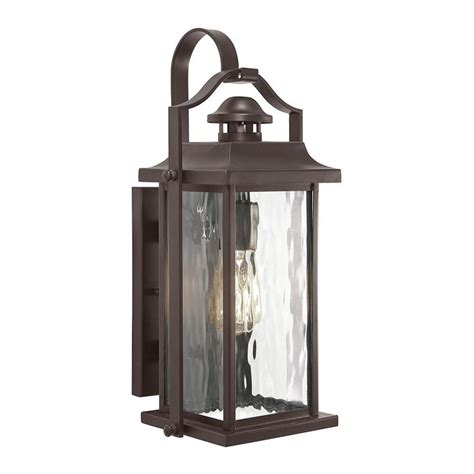elegant outdoor lighting fixtures outdoor wall lantern lights adding a dramatic and