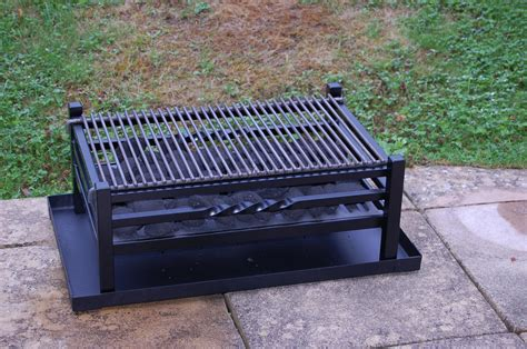 pit grate uk range additions baskets grates pits