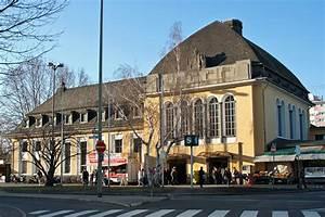 Frankfurt Höchst Restaurant : bahnhof frankfurt h chst wikiwand ~ A.2002-acura-tl-radio.info Haus und Dekorationen