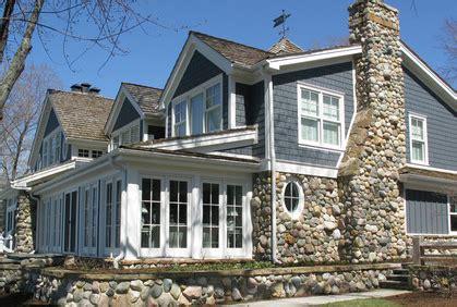 home exterior paint color simulator studio design