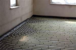 Verbrauch Fußbodenheizung Berechnen : erdw rmepumpe kosten und funktionsweisen im berblick ~ Themetempest.com Abrechnung