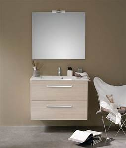 meuble vasque woodstock With meuble salle de bain alterna