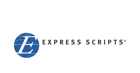 Express Scripts Logo - Logo-Share