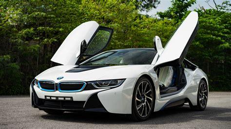 bmw  plug  hybrid sports unreg  auto