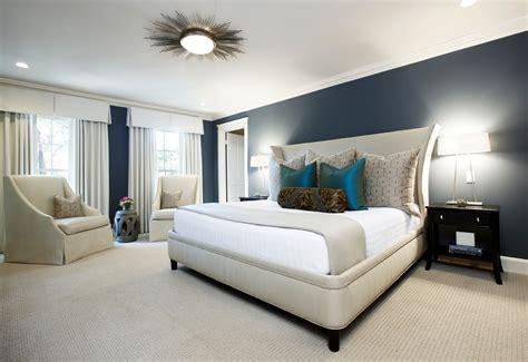 Bedroom Ideas Lights by Design Bedroom Lighting Ideas H G