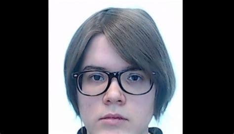 Policija lūdz palīdzību - Jelgavā pazudusi meitene ...
