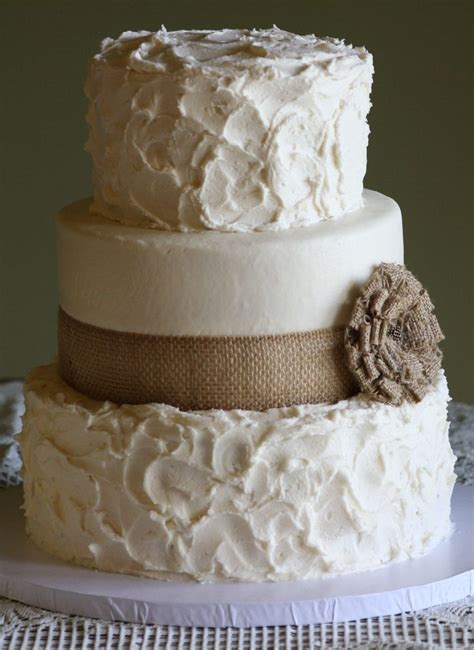 Burlap And Lace Wedding Ideas The I Do Moment