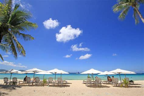 Bamboo Beach Resort & Restaurant, Boracay