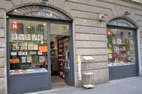 librerie a lodi le mie librerie cuore a conosco un posto