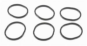 Victor Ms16376 Engine Intake Manifold Gasket Ford Truck 4