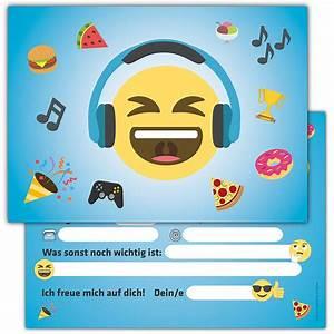 Kindergeburtstag 12 Jährige Jungs : lustige einladungskarten zum ausdrucken kostenlos einladungskarten ideen einladungskarten ideen ~ Frokenaadalensverden.com Haus und Dekorationen