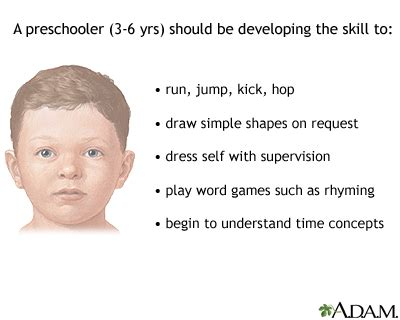 physical development in preschoolers scripps health preschooler development 230