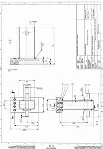 Biegemoment Berechnen Online : bemessung und gestaltung eines konsolanschlusses konstruktion hausarbeit wb kon s21 110709 ~ Themetempest.com Abrechnung
