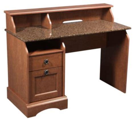 sauder graham hill desk sauder graham hill desk homemakers furniture