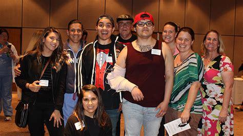 Trauma Survivors Reunite with Care Team and First ...