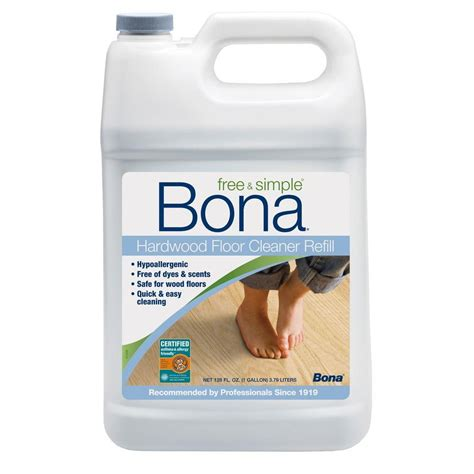 bona engineered hardwood floor cleaner bona floor polish bona deep clean polish from palermo floors instead of using it to spread the