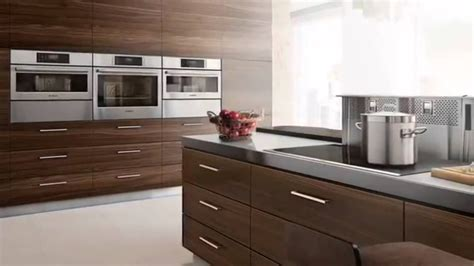 bosch kitchen appliances bosch home appliances bosch appliances bosch benchmark youtube