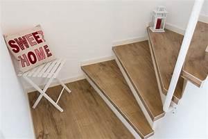 Vinylboden Für Küche : vinylboden kuche fliesenoptik raum und m beldesign inspiration ~ Sanjose-hotels-ca.com Haus und Dekorationen