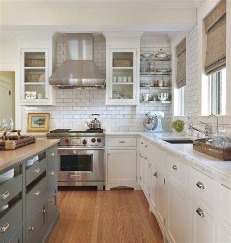Tile Backsplash With Laminate Countertop by 17 Best Ideas About Formica Countertops On