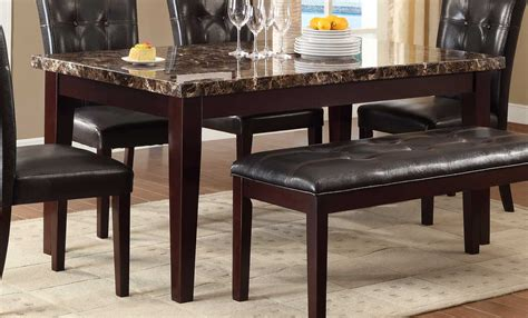 kitchen dining classy dining furniture design