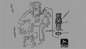 Tachometer Electronic Sender