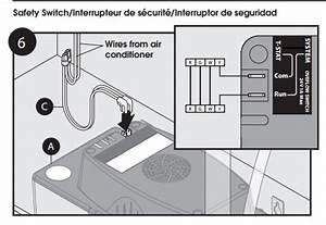 Hvac - Help Installing New Thermostat