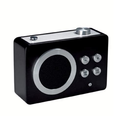 radio pour salle de bains frais radio de salle de bain design 45 pour votre id 233 es de design de salle de bains with radio