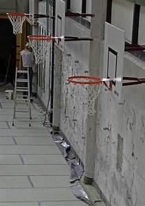 Gundelfinger Straße Freiburg : gundelfinger sporthalle wird saniert gundelfingen badische zeitung ~ Watch28wear.com Haus und Dekorationen