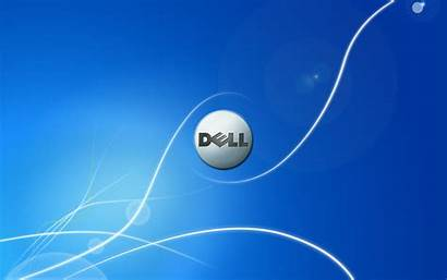 Dell 3d Wallpapers Backgrounds Windows Wallpapersafari