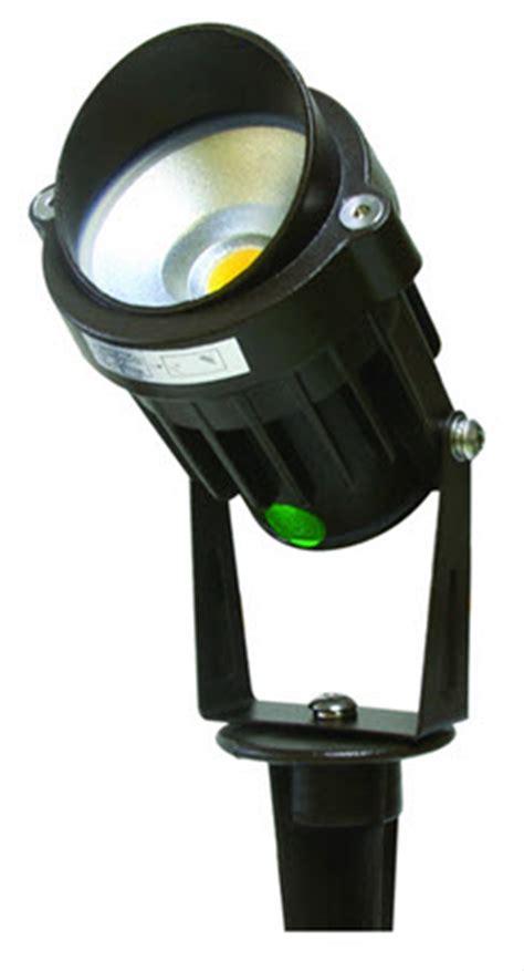 led landscape lighting fixtures led 12 volt landscape