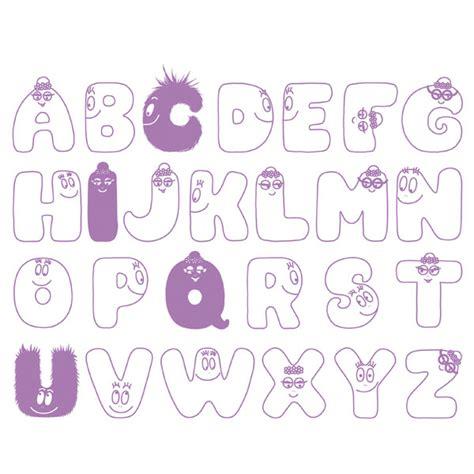 siege balancoire bebe stominos barbapapa alphabet aladine king jouet