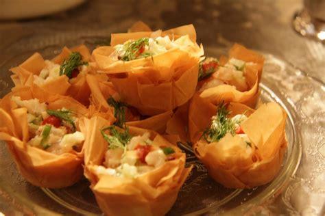 Cold Appetizers Finger Food Food Recipesitalian