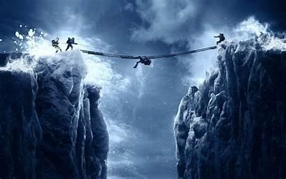 Everest Mount 1600