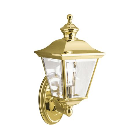 brass outdoor light fixtures pixball