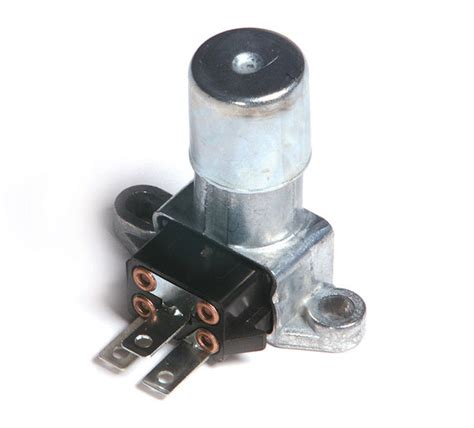 Mack Truck Dimmer Switch Wiring by 82 2204 Floor Dimmer Switch Ford Replacement